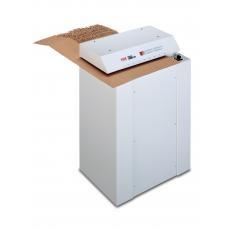 HSM纸板膨切机 Profipack 425