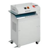 施乐和PacMaster S/VS纸板膨切机