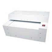 荣大RD-320纸板膨切机