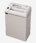 EBA 1121C 碎纸机