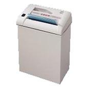 EBA 1120S碎纸机
