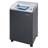 EBA 2331C 碎纸机
