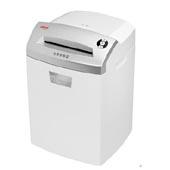 英明仕 Intimus32S碎纸机