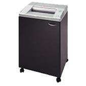 EBA 2326CC 碎纸机