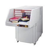 EBA 7050-2C 碎纸机