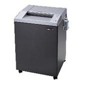 EBA 5141C 碎纸机