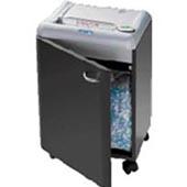 EBA 1524S 碎纸机