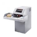 EBA 6040S/C型大型工业碎纸机
