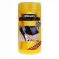 范罗士(FeIlowes)99722 万能消毒清洁湿巾