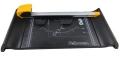 范罗士(FeIlowes) CRC54100(Neutron)A4 切纸刀