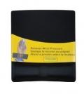 范罗士(FeIlowes) CRC91812 尊贵丝质鼠标垫(名爵黑)