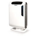 范罗士Fellowes AeraMax  200 空气净化器