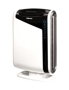 范罗士Fellowes AeraMax™ DX 95空气净化器
