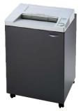 EBA 2339C碎纸机