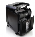 GBC(杰必喜)全自动碎纸机AUTO+200X
