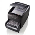 GBC杰必喜 Auto+60X 全自动碎纸机